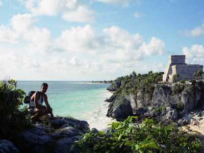 tulum mi baul de blogs