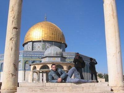 israel mi baul de blogs