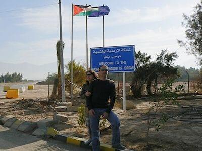 jordania mi baul de blogs
