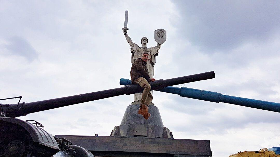 madre-patria-kiev