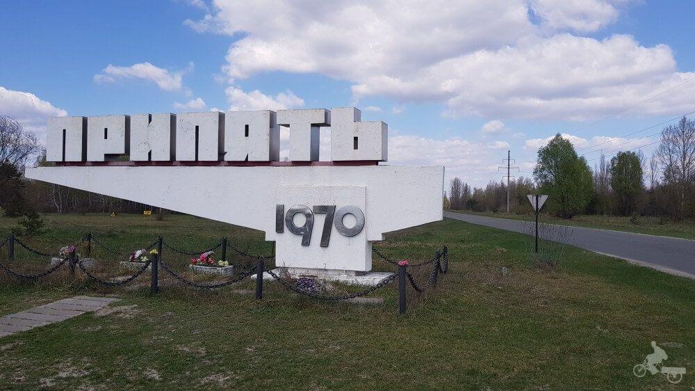 cartel pripyat