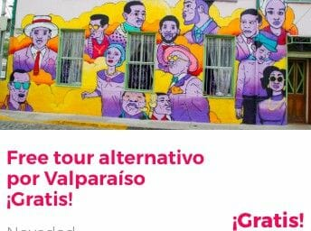 free tour valparaiso alternativo