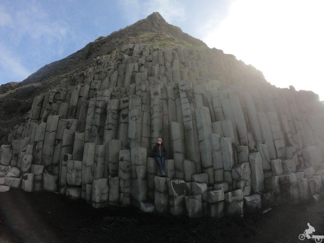 halsanef islandia