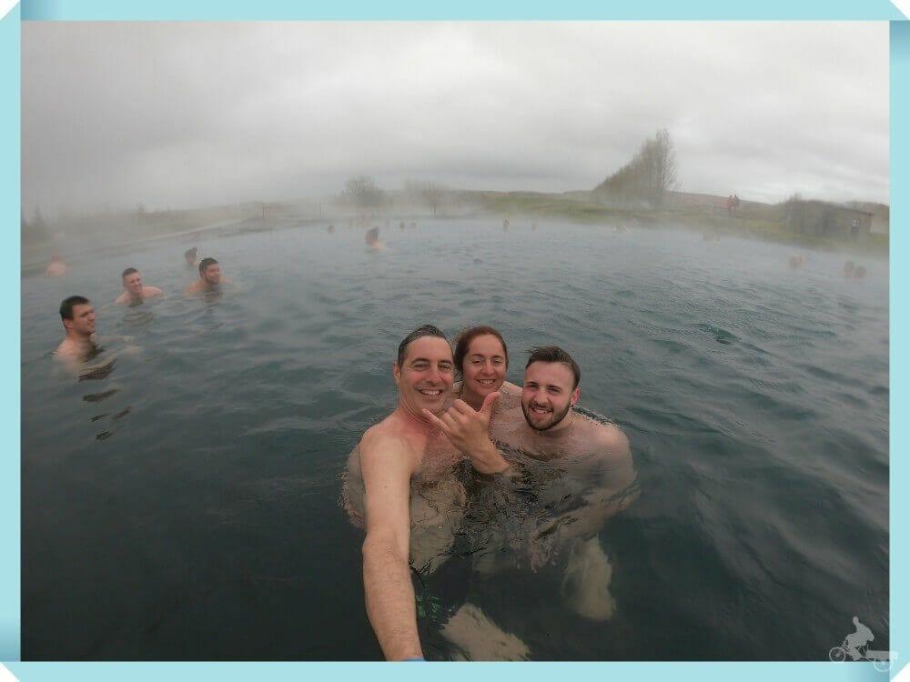laguna secreta islandia