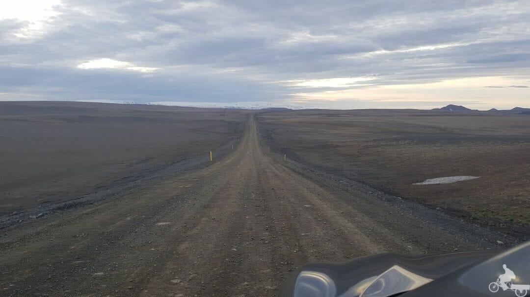 carretera myvatn husavik