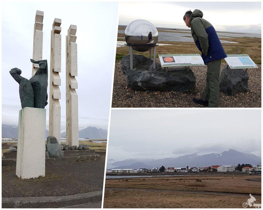 pueblo hofn islandia