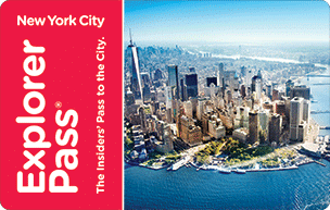 new york explorer pass descuentos