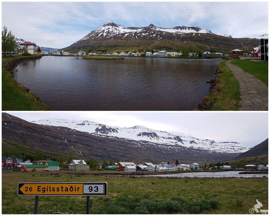pueblo seydisfjordur
