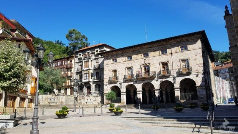 ayuntamiento balmaseda
