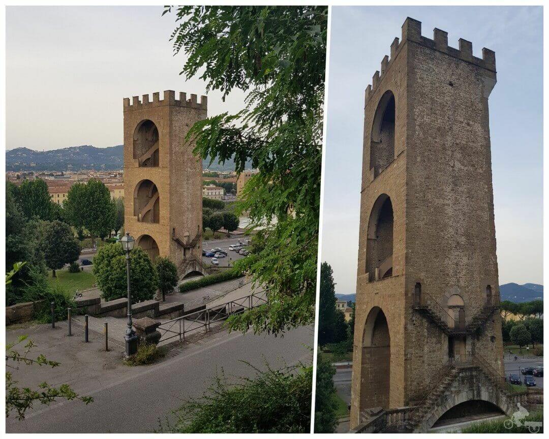 torre san nicolas florencia