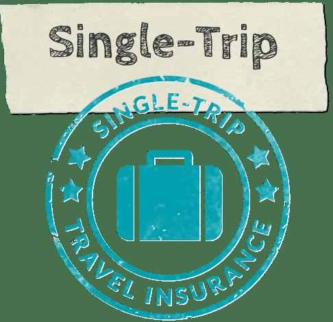 single-trip