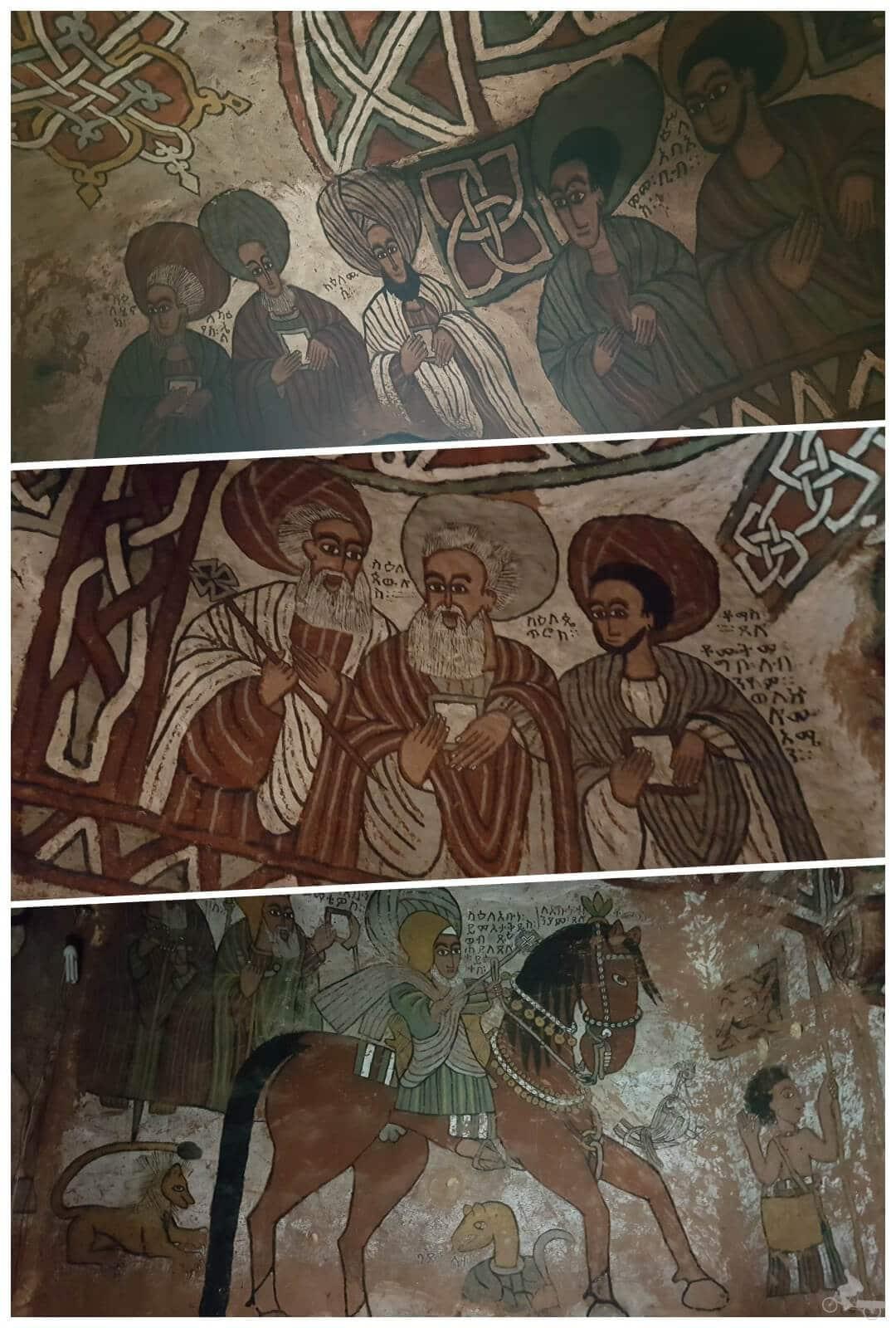 frescos abuna yemata guh 9 santos