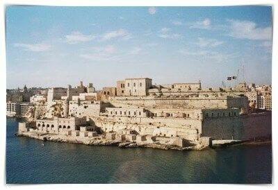excursiones para cruceros malta