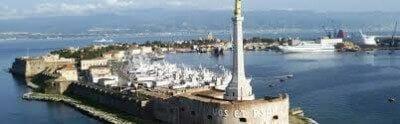 excursiones para cruceros messina