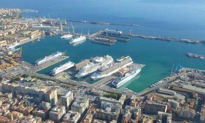 excursiones para cruceros palermo