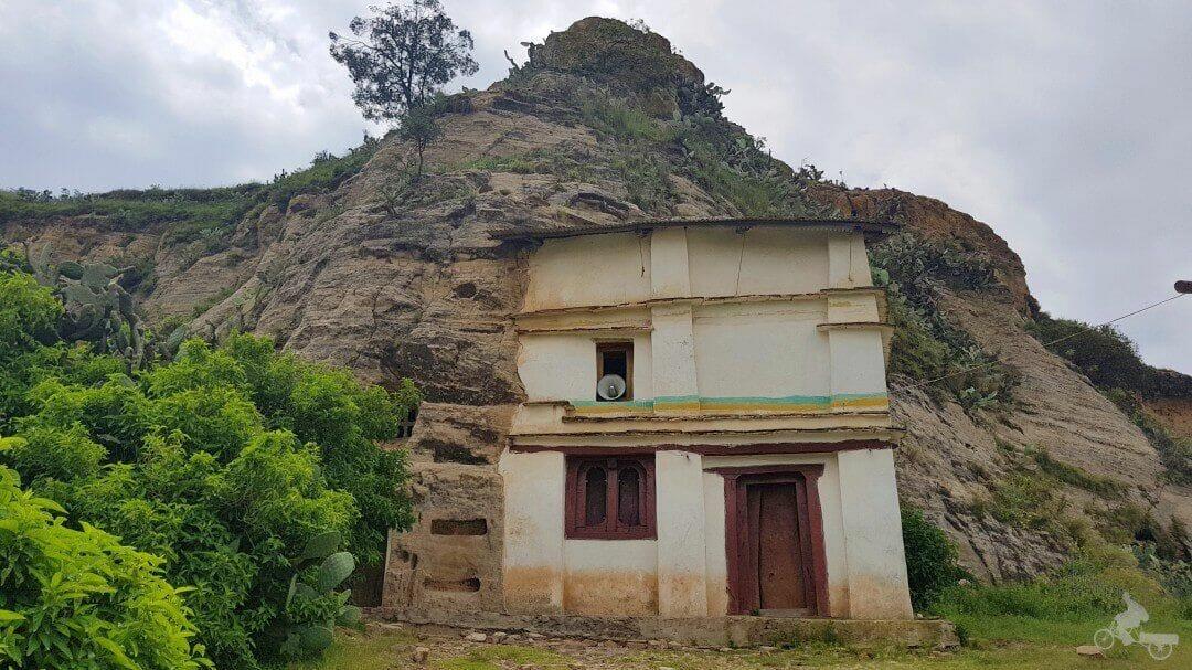 fachada maryam korkor