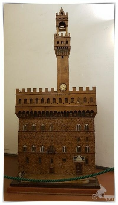 torre de arnolfo palazzo vecchio