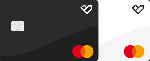 tarjetas premium de bnext
