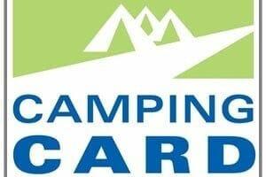 camping card islandia