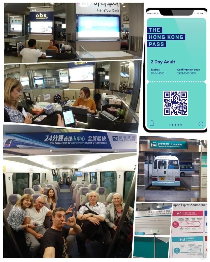 aeropuerto de hong kong pass