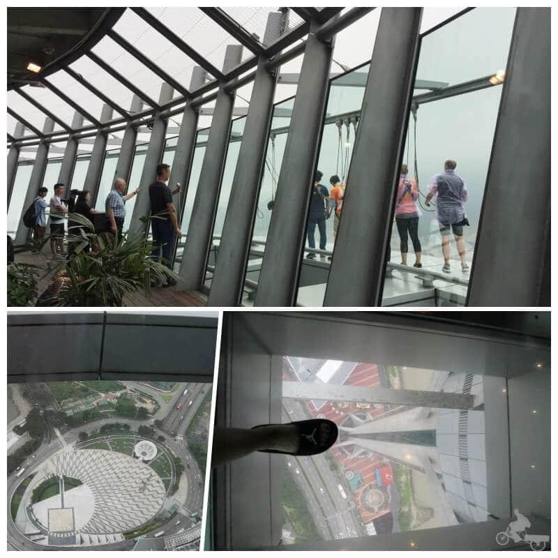plataforma observacion macao torre