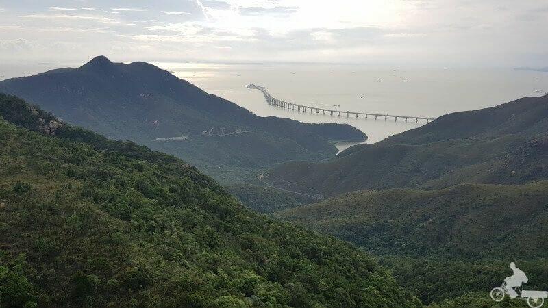 puente hong kong macao
