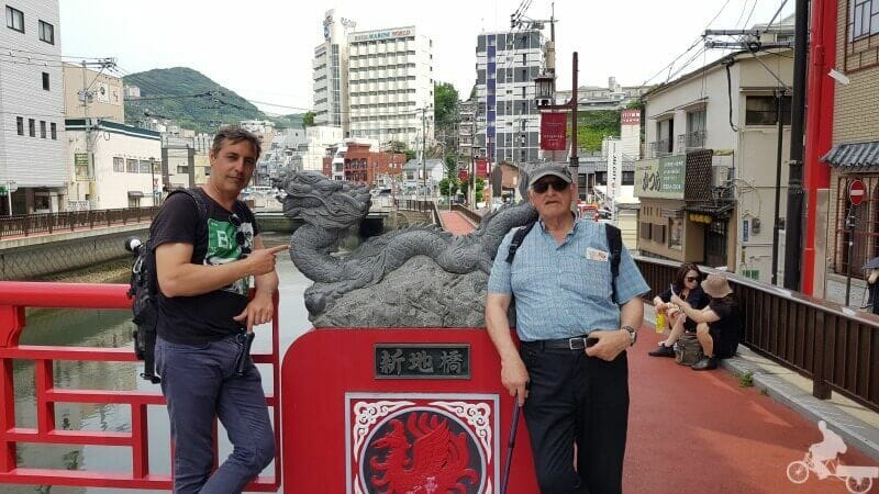 chinatown nagasaki