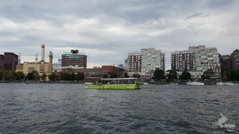 anfibio boston duck tours