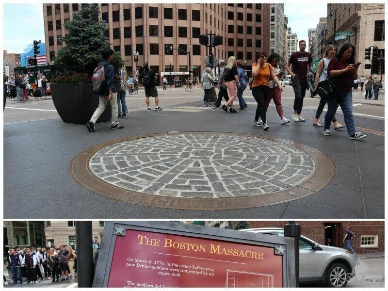 massacre boston memorial