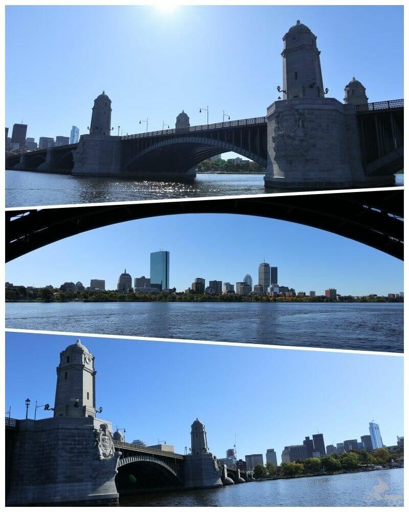 puente boston rio charles