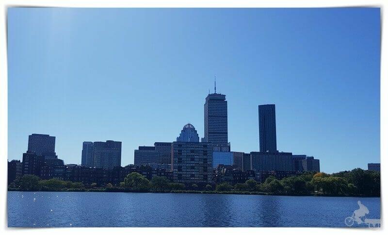 skywalk boston rio charles