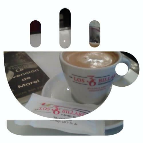 cafe billares buenos aires