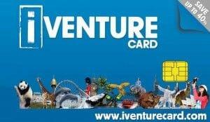melbourne card
