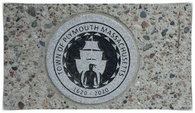 qué ver en Plymouth