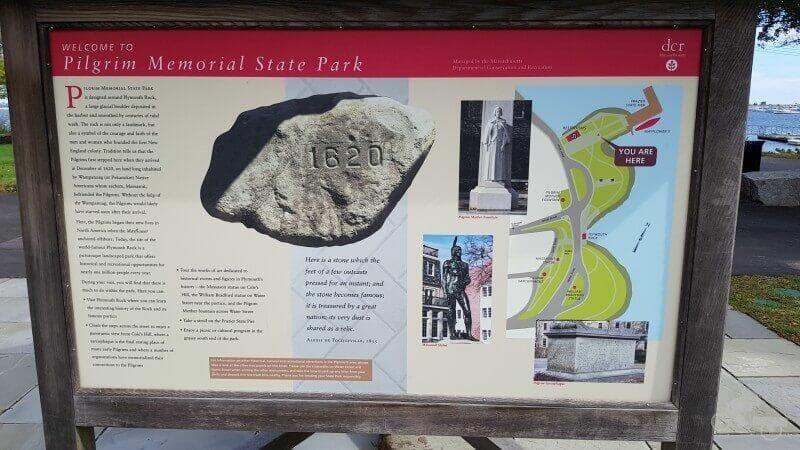 roca plymouth