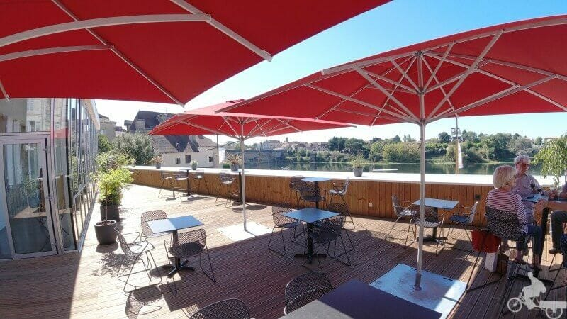 terraza quai cyrano