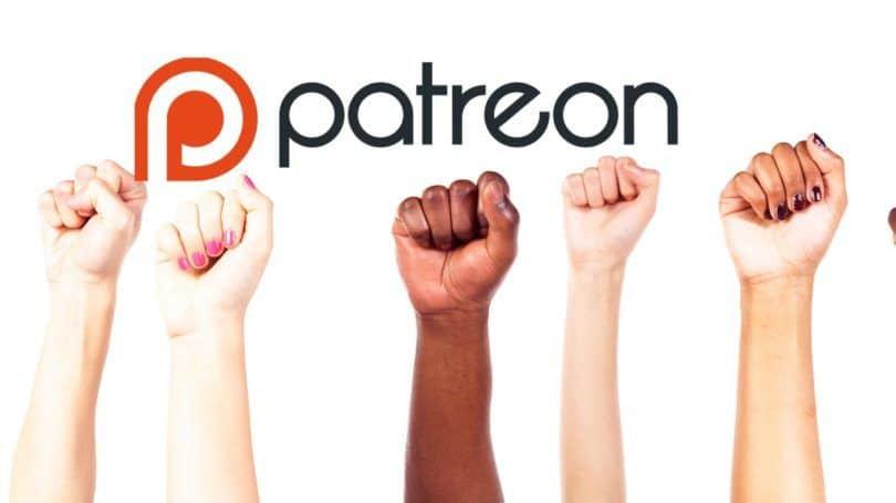 apóyame en Patreon