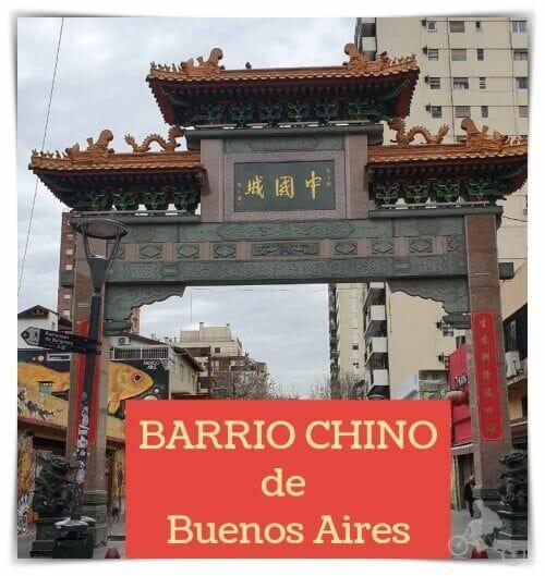 barrio chino buenos aires belgrano