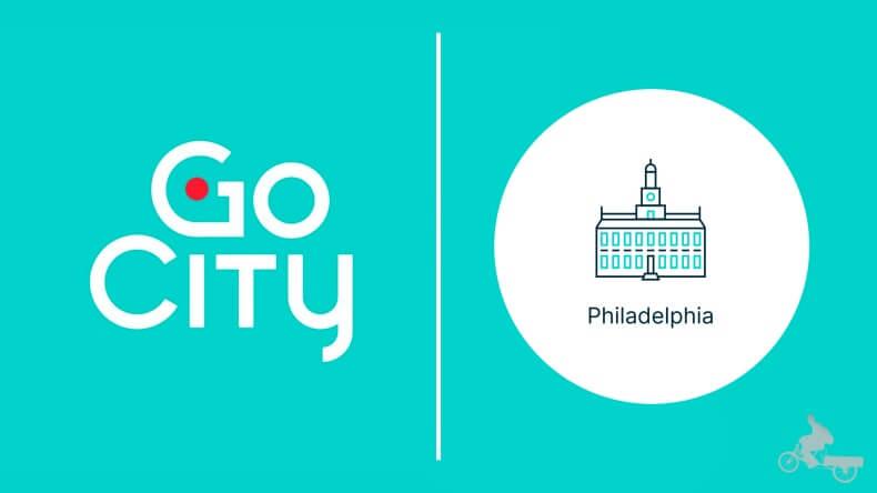 go city philadelphia explorer pass