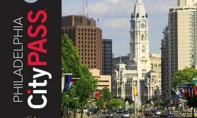 philadelphia city.pass