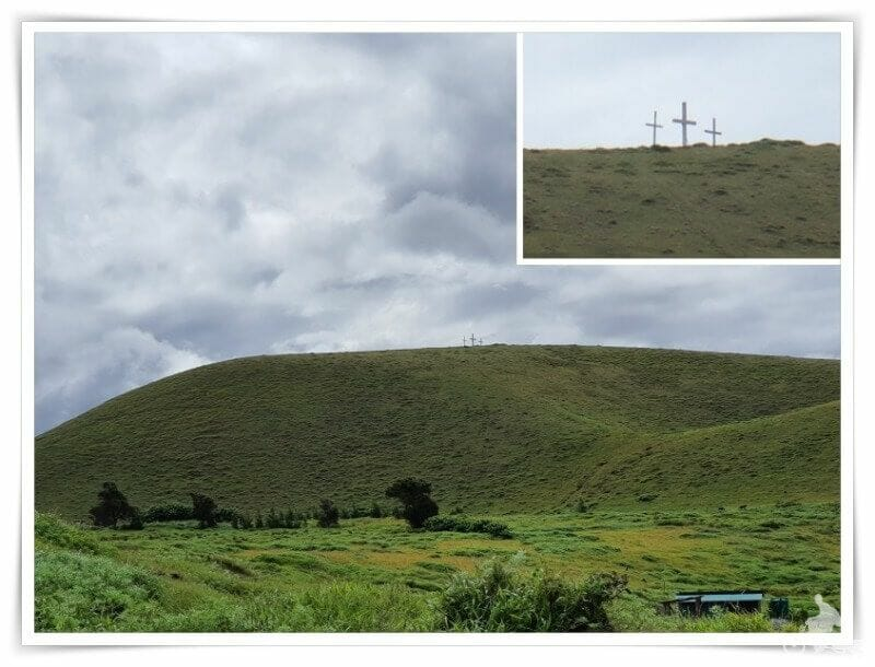 cerro-tangaroa-3-cruces