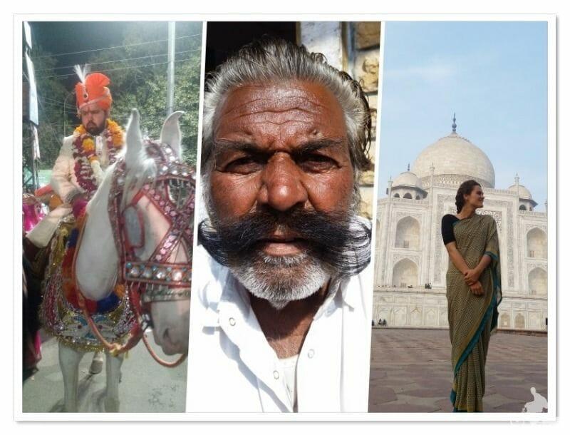 imagenes india