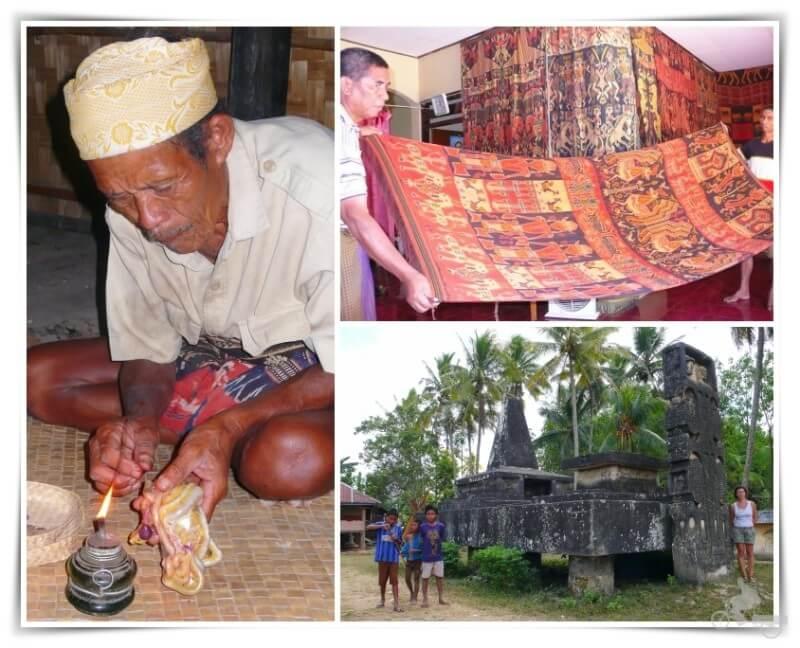 cultura indonesia