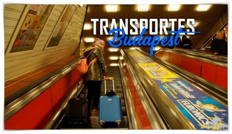 Transporte-publico-budapest