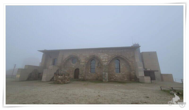 castell del rey o suda