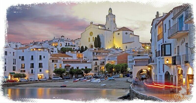 Cádiz los mejores free tours