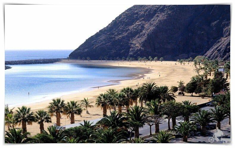 free tours por Tenerife mejores