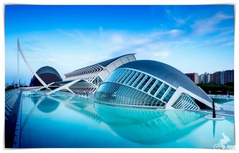 free tours en Valencia