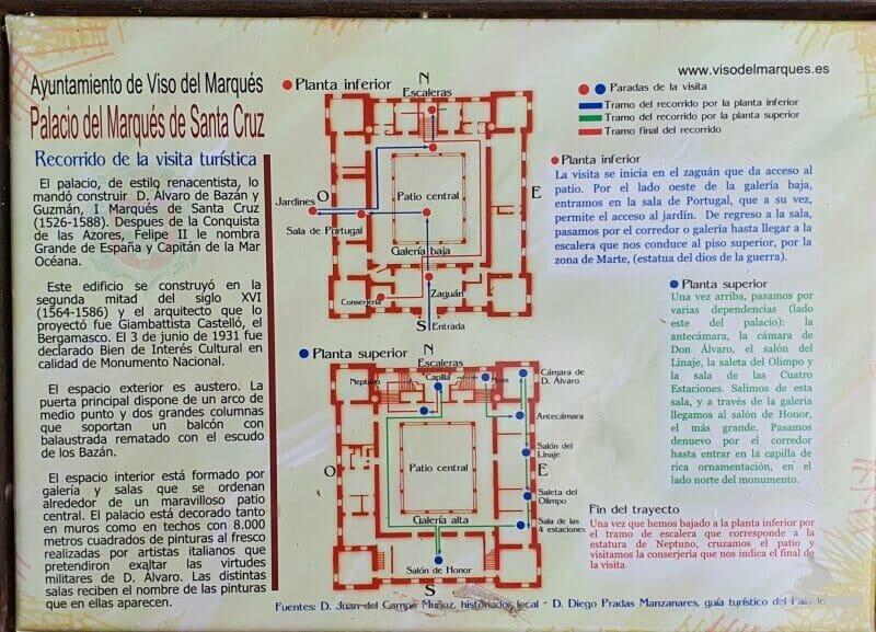recorrido-visita-palacio-marques-santa-cruz