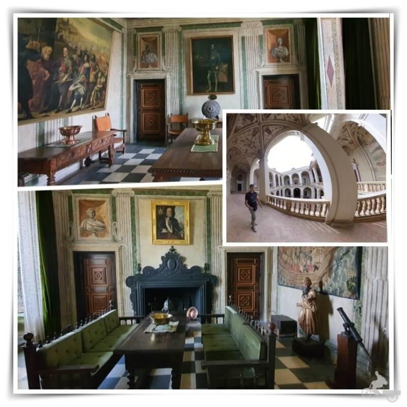 visitar-palacio marques santa cruz